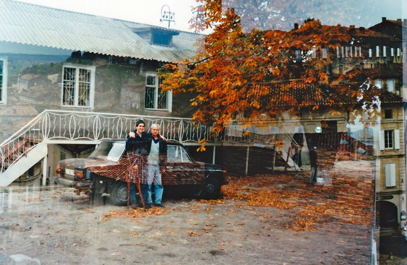 ivan-my-driver-in-moldova-1996-for-wine-decoded-by-paul-kaan