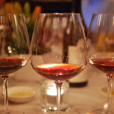 the-colour-of-baolo-for-wine-decoded-by-paul-kaan