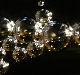 04-cristal_8