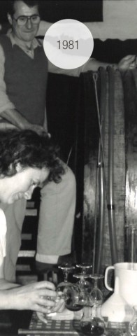 1981-close-new SANDRONE