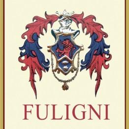 logo_fuligni (1)