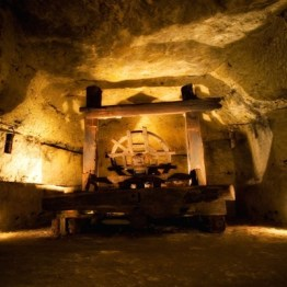 Bredif Cellars