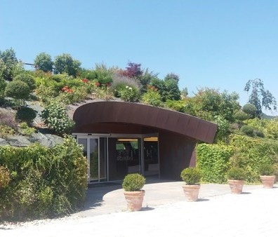 Giovanni Sordo Winery