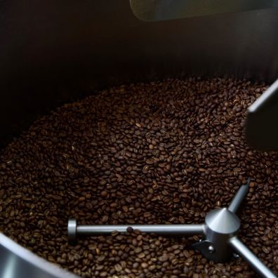 Padre Coffee Roasting