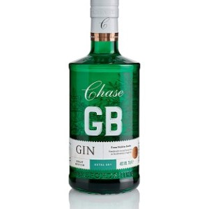 Chase-GB-Gin-no-bowtie