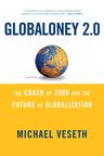 Globaloney2.0PBK.indd