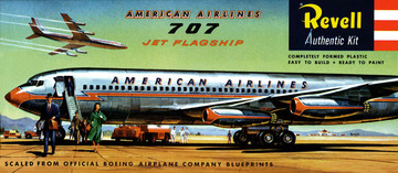 american_airlines_boeing_707_model_aircraft_kits_1bcd6855-5d3b-43ac-b7e9-e4ce13ea59df_large