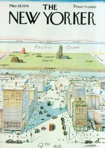newyorker_mar291976_1