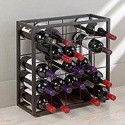Metal Wine Racks
