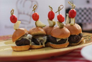 burger-blast