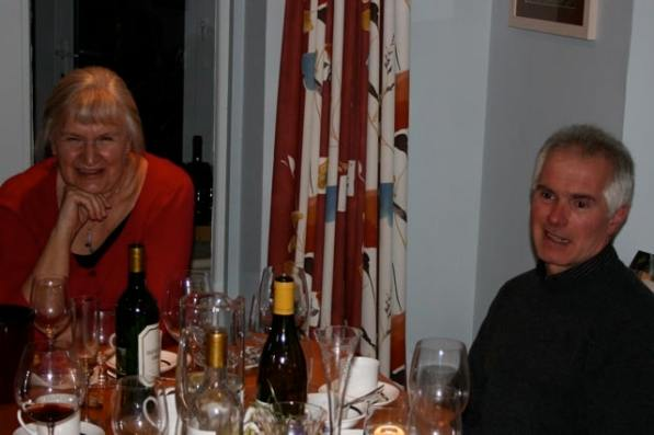 Guests 3