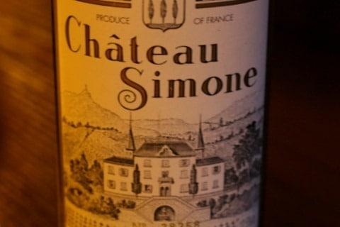 Ch. Simone