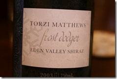 Torzi Matthews