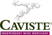 logo_caviste