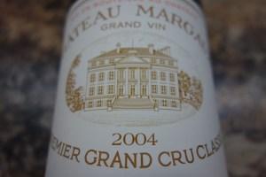 Ch. Margaux