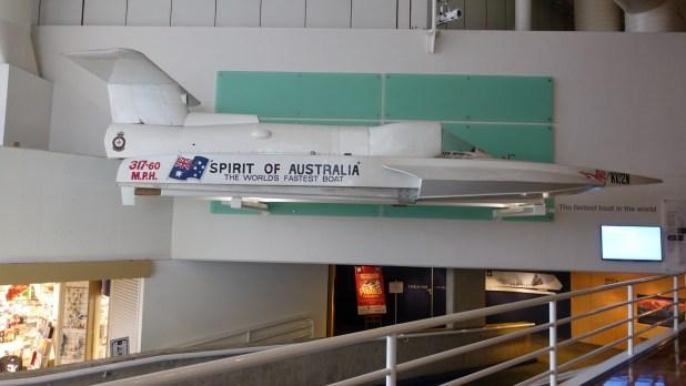 DSC00925 (Large)