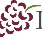 Independent Grape Growers of the Paso Robles Area