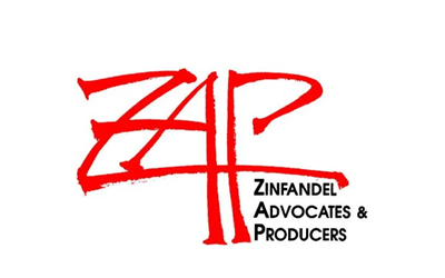 Zinfandel Advocates and Producers
