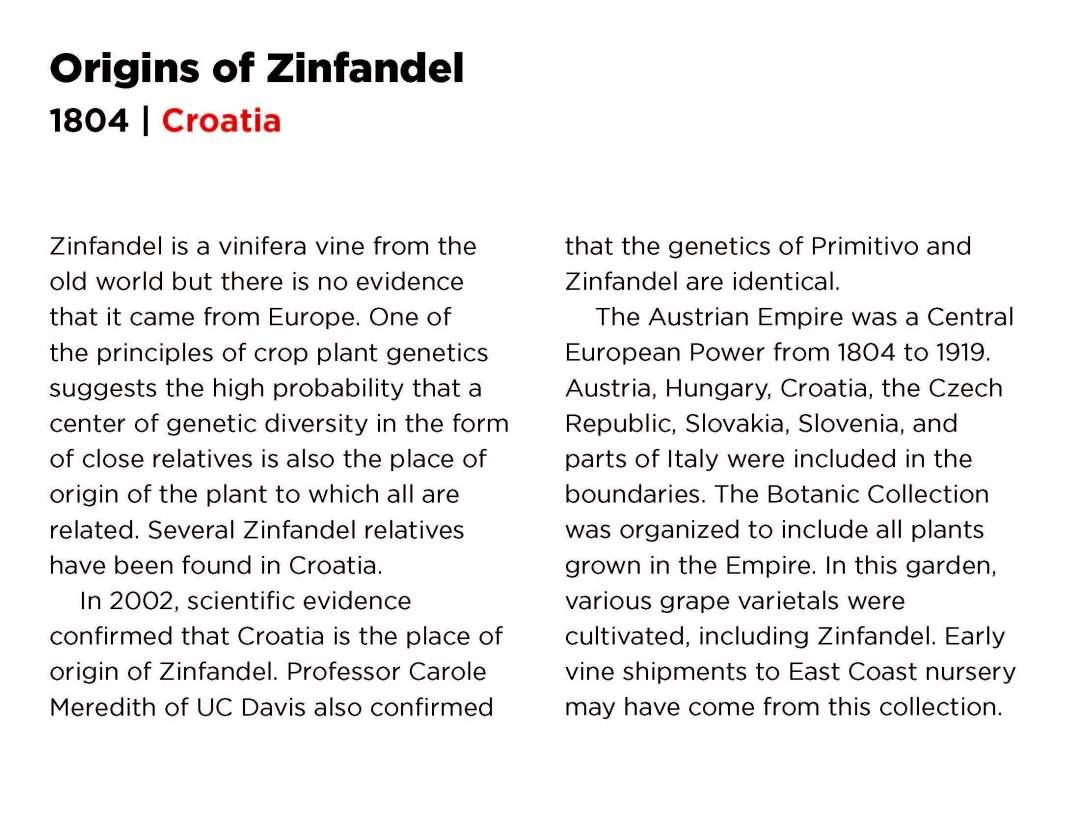 ZINSLOExhibit-WineAndTheVinesLLC_Page_25