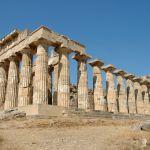 Greek Wines and Greek Poetry – both sweet in 2000 B.C.