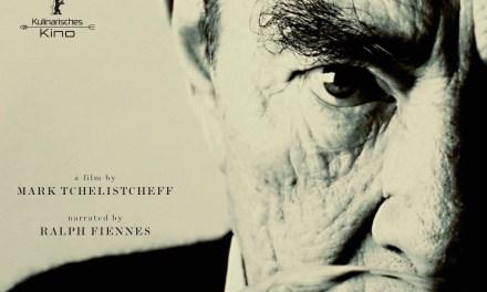 André Tchelistcheff (1901–1994)