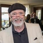 Archie McLaren (1942-2018)