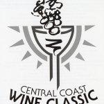 Central Coast Wine Classic Exhibition