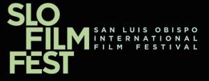 SLO FILM