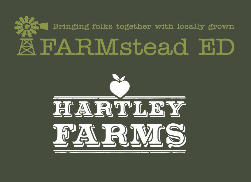 FarmStead ED