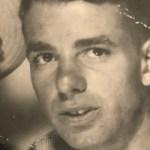 Benito Dusi (1933-2019)