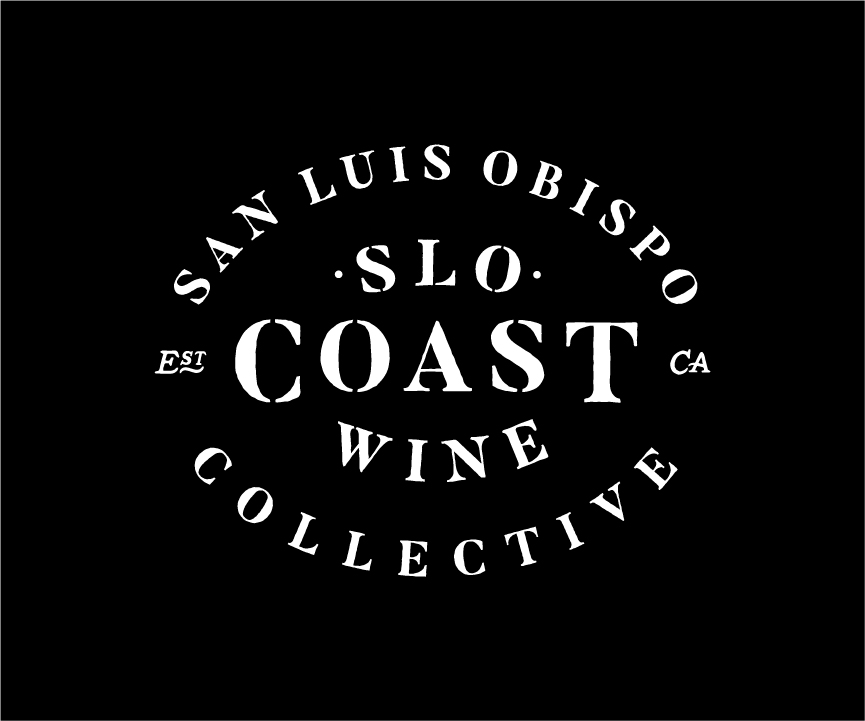 SLO Coast Wine Collective