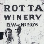 Rotta Family