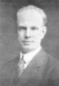 Edmund J. Feeny