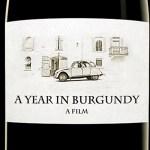 A Year in Burgundy, film by David Kennard