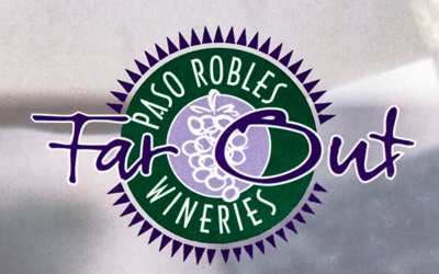 Far Out Wineries of Paso Robles (2000s)