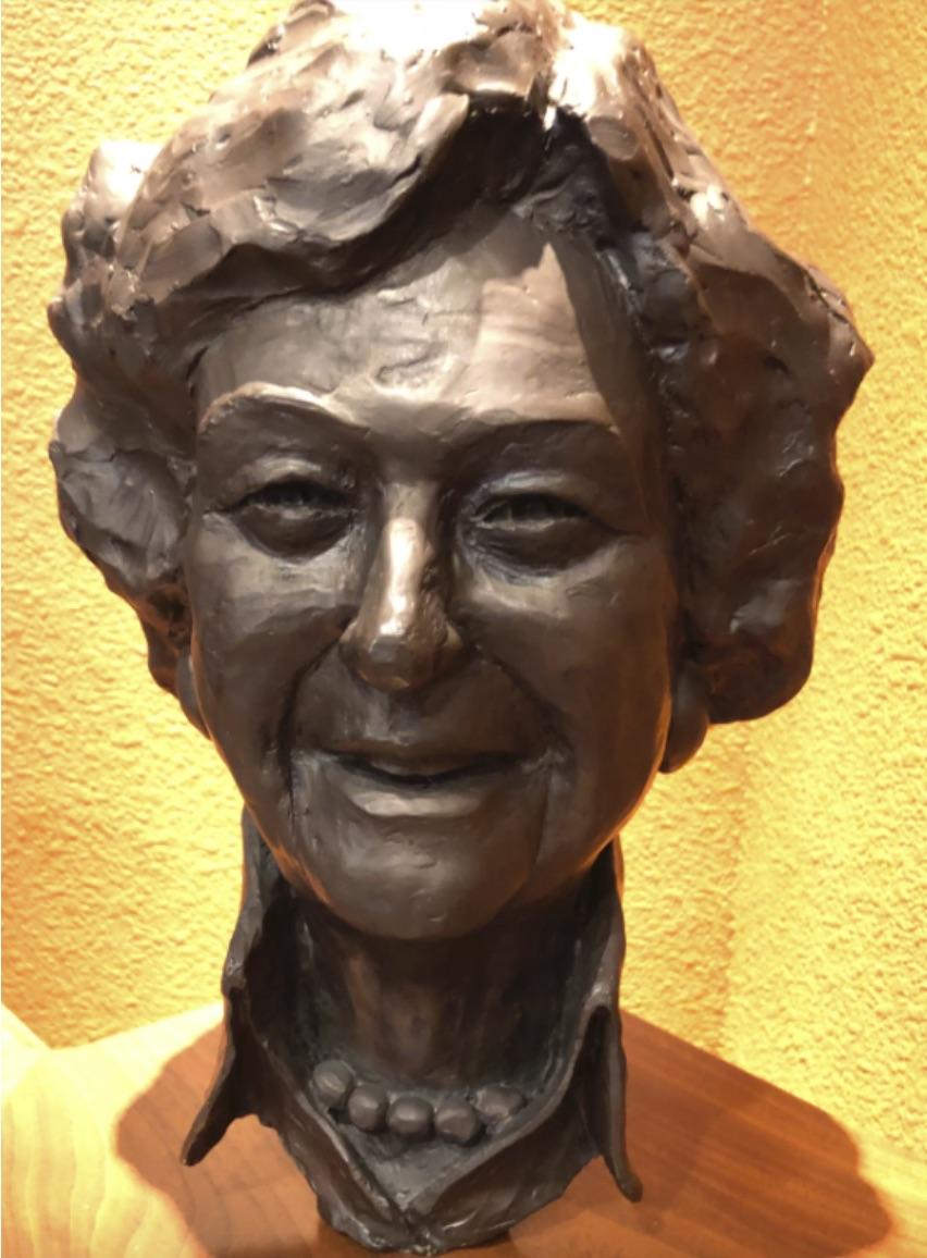 Catharine Headley Niven (1920-1999)