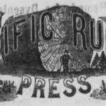 1874 Article: Grapes Without Irrigation
