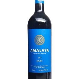 amalaya-2017-malbec