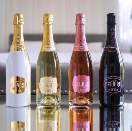 The Current and Correct Price list Of Luc Belaire Wine In Nigeria. | Buy  Wine and Spirits in Lagos Nigeria | Online Wine Store in Nigeria |  Winehousenigeria.com