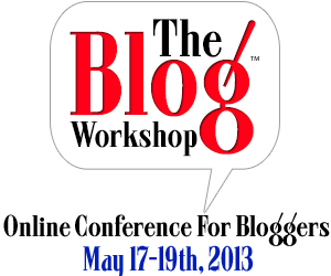 TBW-The-Blog-Workshop-logo