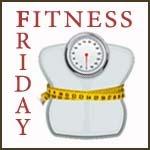 fitnessfriday+wehaveitall