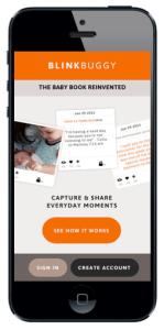 Blinkbuggy-free-app