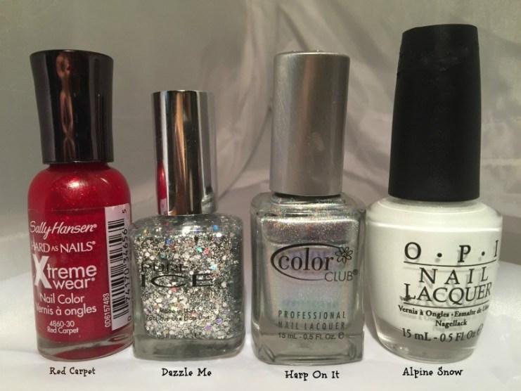 Candy-cane-nail-art-manicure-nailart-coilylocks-alisha-lampley1