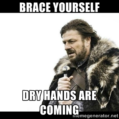 dry-hands-are-coming-coilylocks