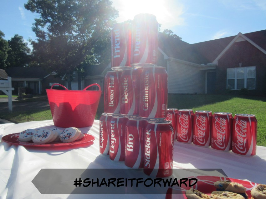 share-it-forward-coke-coilylocks-2