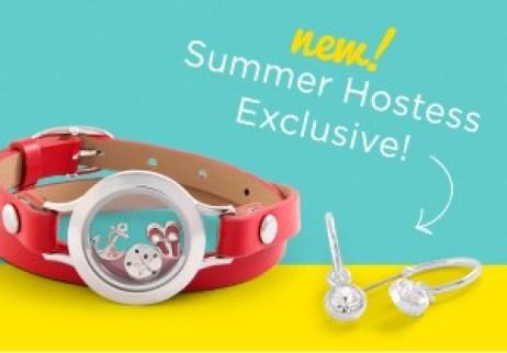 summer-hostess-red-bracelet-origami-owl-2015