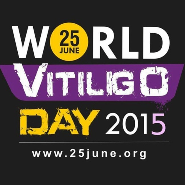 world-vitiligo-day-awareness