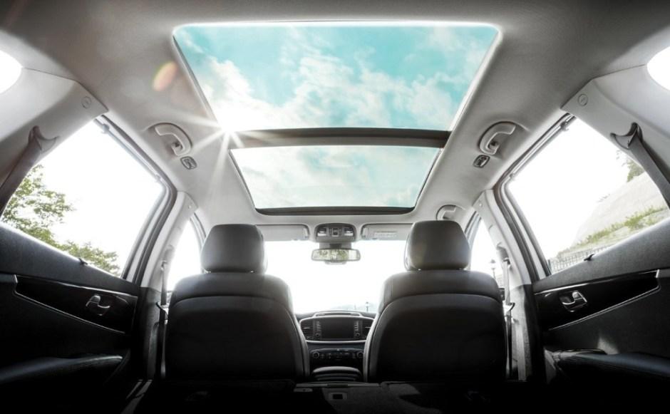kia-sorento-driveshop-drive-shop-coilylocks-alisha-lampley-2
