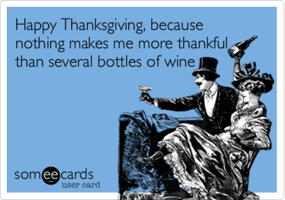 someecards-thanksgiving-wine4