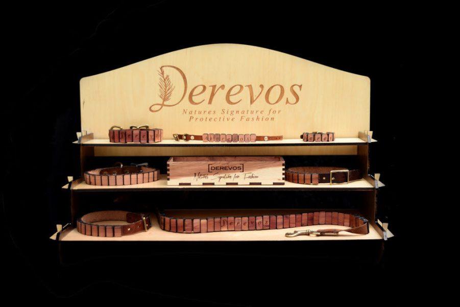 derevos-cedar-pets-dogs-cats-animals-fleas-ticks-wineingmomma-collar